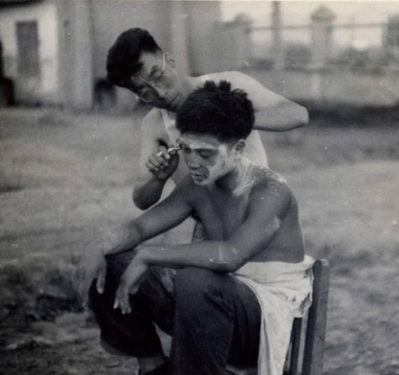 1963 1