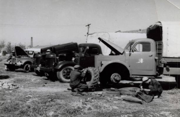 1963 2