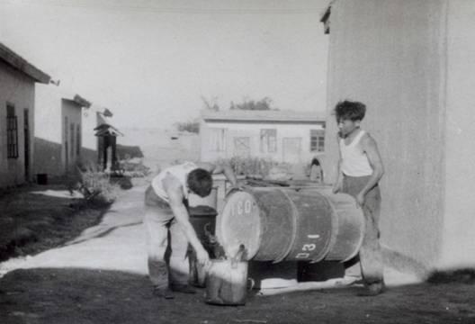 1963 3