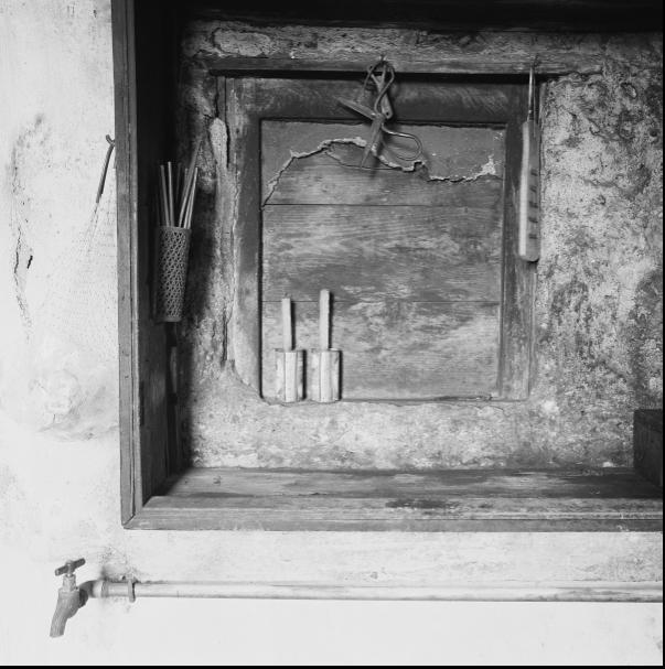 1979年  广州海珠区基立路