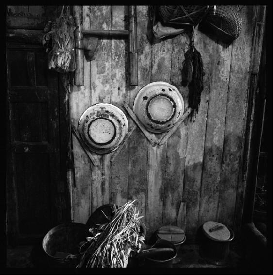 1979年  广州海珠区大南路九号二楼