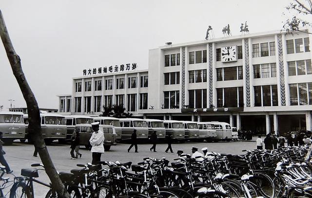 1976 廣州 %283%29