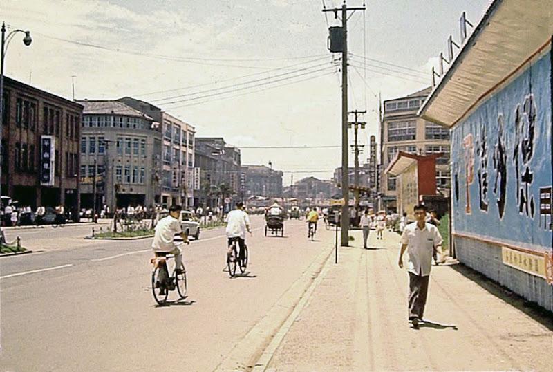 1966Nanking Road-2-1