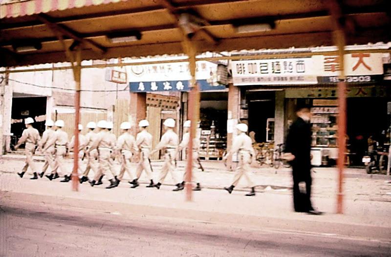 1966Police-1