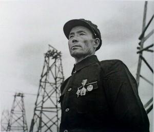 1954•黑龙江鹤岗-工人出身的煤矿副矿长。1-300x258