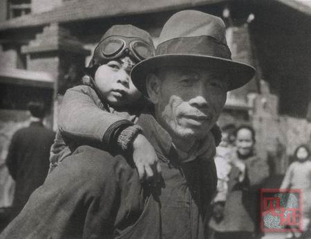 kangzhan_1936_39_03