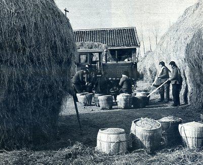 hubezhou-1964-xuguangyingchun001