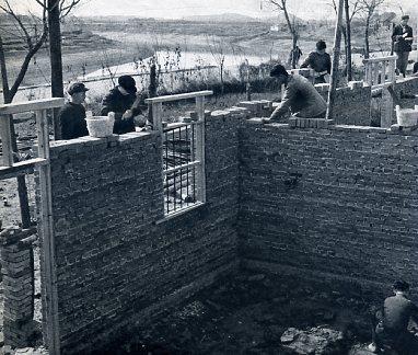 hubezhou-1964-xuguangyingchun006