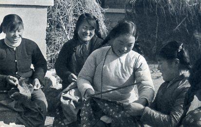 hubezhou-1964-xuguangyingchun008