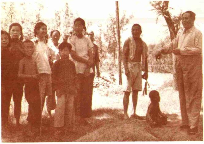 Mao_Zedong,_June_28_1953
