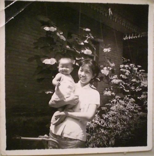1961-07-31-Mom0