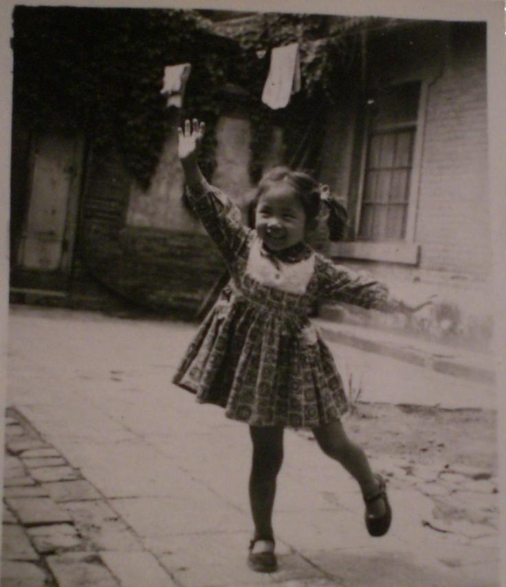 1965-circa-about-canzheng