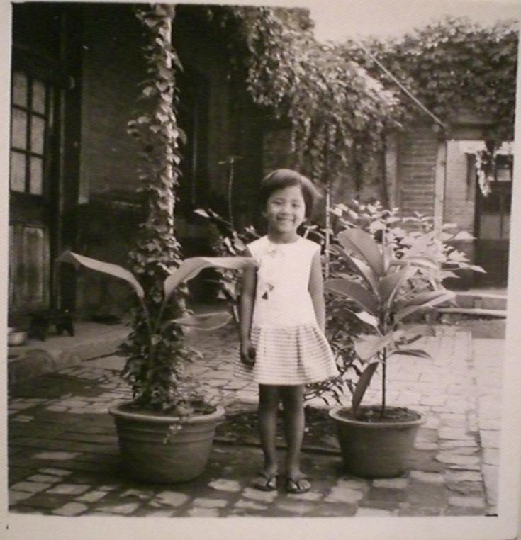 1965-circa-canzheng