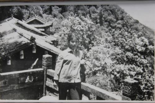1977.05.01-西山龙门-IMG_8930