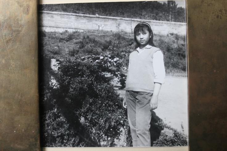 1977.05.02-下午IMG_8910