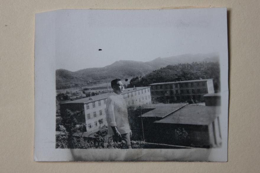 1977.05.21-Zoology-InstituteKunmingIMG_8883