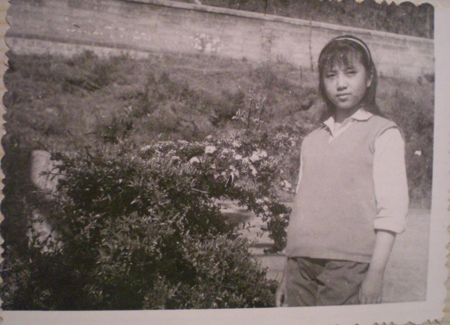 1977-Kunming-11