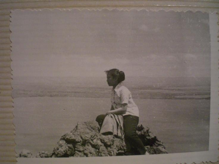 1977-kunming-3