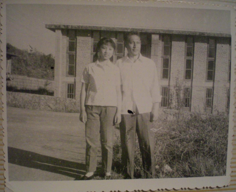 1977-outside
