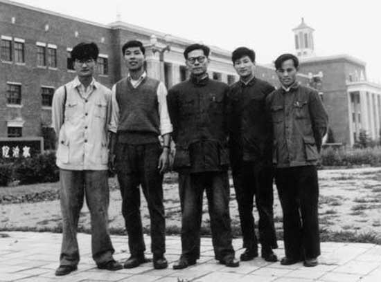 jzm1957_in_changchun