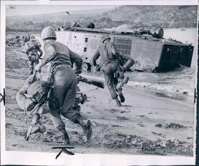 marines-in-taiwan-2