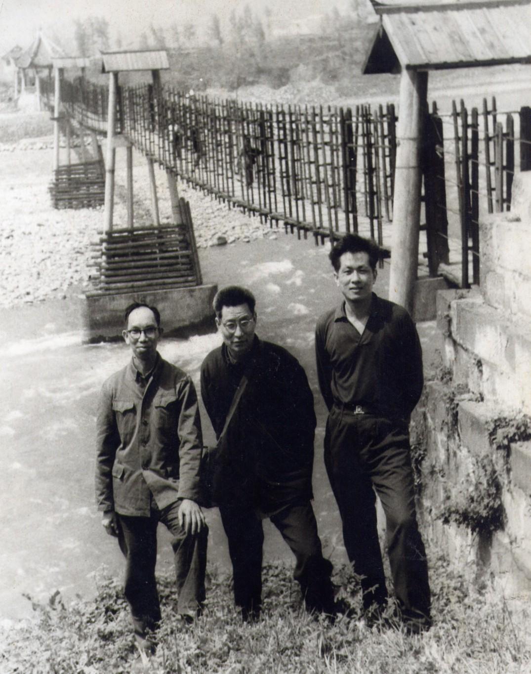 历史照片4444