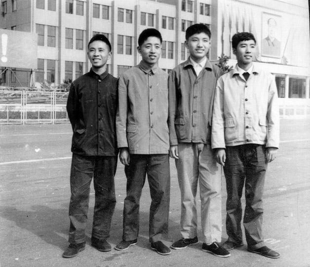 1968-11-web