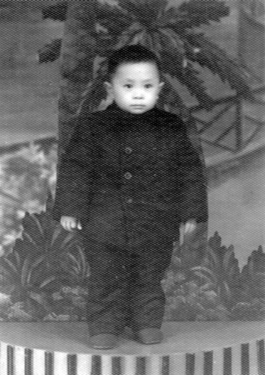 old-ben-1951-3-years-web