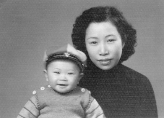 old-ben-and-mom-1yr-web