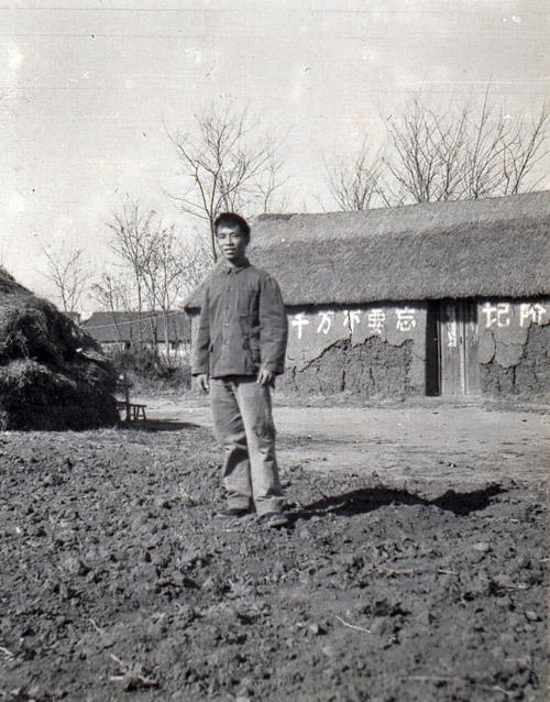 1968-2-web