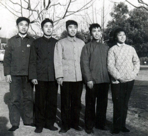 1968-8-web