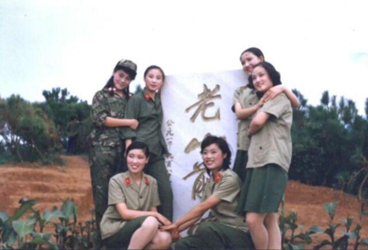 huanghaining_200736173344-0