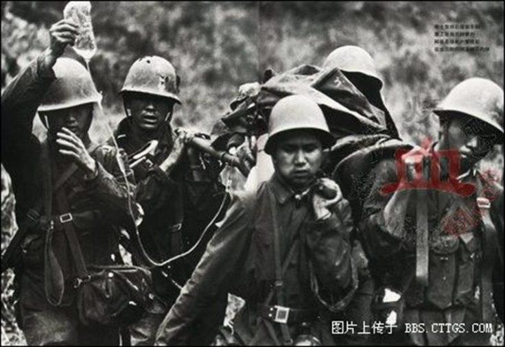 huanghaining_200736173367-0