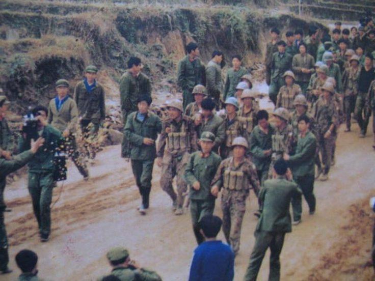 huanghaining_200736174666-0