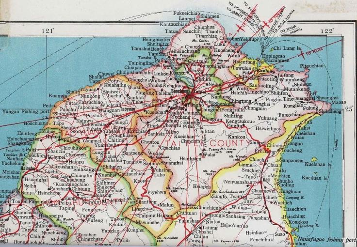 Taiwanmap1