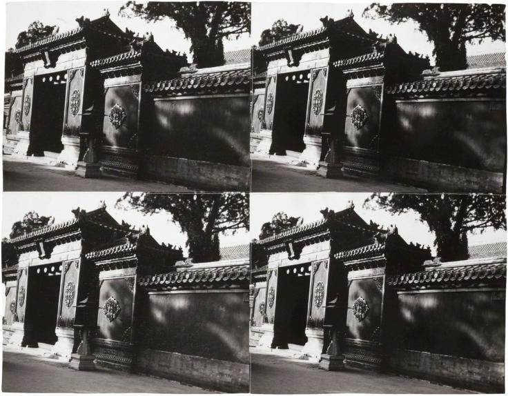 Palace-Wall-1982-1987